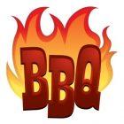 bbq flame text design poster r4627268607284d8b880b5238eb27cb17 i3dn4 8byvr 1024 e1464743722466 140x140   Buffalo Chicken Skewers   RecipesNow.com