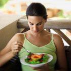 30353628 wa 140x140   Easy Fruit Pizza   RecipesNow.com