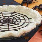 44177H 140x140   SMore Pudding   RecipesNow.com