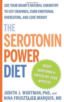 The Serotonin Power Diet - Review