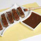 52524H 140x140   Great Canadian Heinz Ketchup Cake   RecipesNow.com