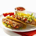 Delicious Mexican Foods You Must Try