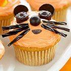 5 CupCakeH 140x140   Cupcakes!   Review   RecipesNow.com