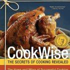 Betty Crocker Cookbook, Bridal Edition