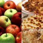 Apples4 140x140   Candied And Caramel Apples   RecipesNow.com