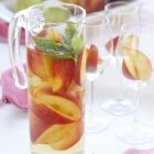 Iced Tea Recipes For Cool Summer Entertaining