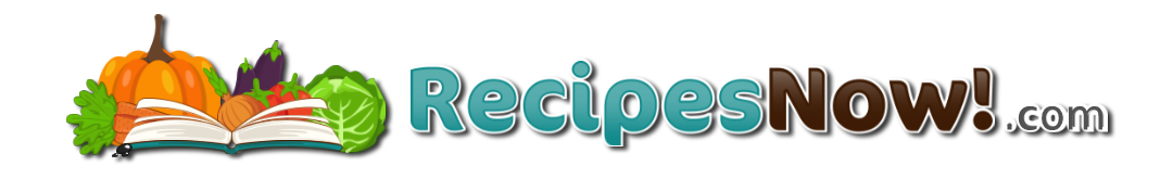 RecipesNow!