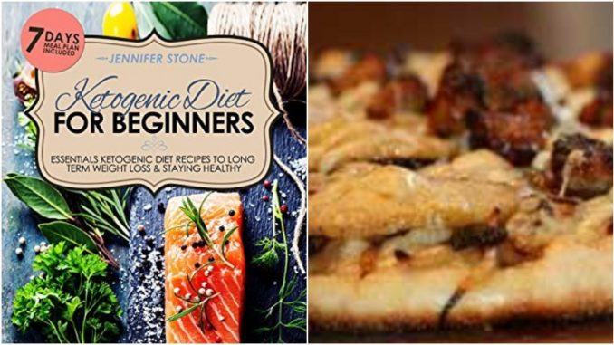 Ketogenic Diet For Beginners - Review