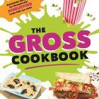 9781492653158 300 140x140   The New Camp Cookbook   Review   RecipesNow.com