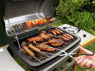 Ultimate Barbecue Hosting Tips   RecipesNow!