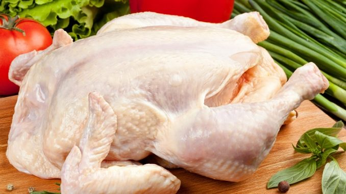 Tips For The Safe Handling Of Chicken | RecipesNow!