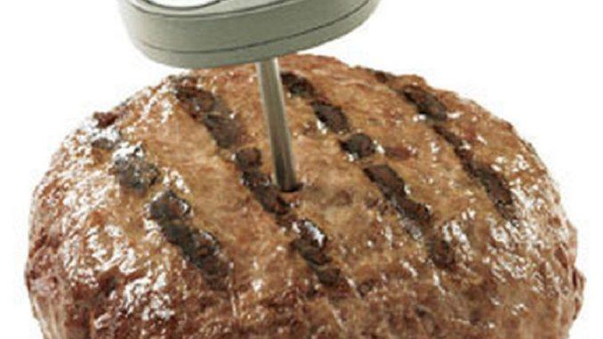 Preventing Food-borne Illness | RecipesNow!