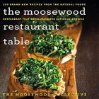 The Moosewood Restaurant Table – Review