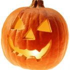 Carve Out Halloween Fun