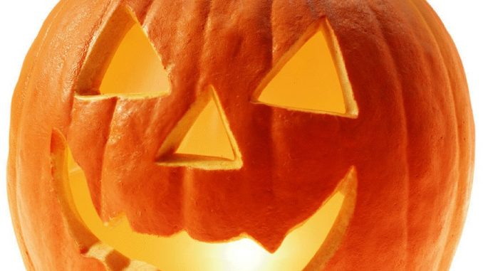 Carve Out Halloween Fun | RecipesNow!