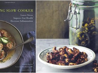 Healing Slow Cooker - Review