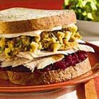 Turn Holiday Turkey Into Lovely Leftovers