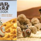 Star Wars Cookbook, BB-Ate – Review