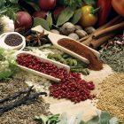 257995 16011009503678 140x140   Local or Organic? A False Choice   RecipesNow.com