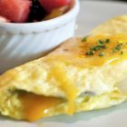 303ea56136ab834da0e26c5f87526fa0 140x140   Breakfast Sticks to Go   RecipesNow.com