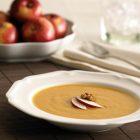 44iajyj51y60 140x140   Oatmeal with Spiced Apples   RecipesNow.com