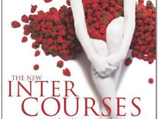 The New InterCourses: An Aphrodisiac Cookbook | RecipesNow!