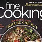 51Hnz54wwBL 140x140   The New Camp Cookbook   Review   RecipesNow.com