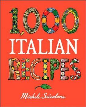 51UIwo86mXL. SL850  282x350   Mushrooms Stuffed With Mozzarella And Prosciutto   RecipesNow.com