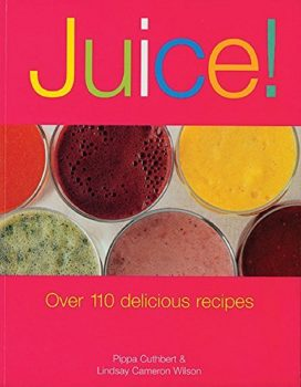 Juice! - Review