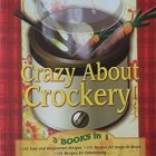Crazy About Crockery – Review