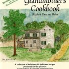 Grandmother's Cookbook – Review