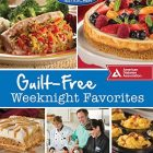 61c69aqJVbL. SL1000  140x140   The New Camp Cookbook   Review   RecipesNow.com