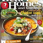 Jamie At Home - Review