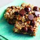 3-in-1 Holiday Bars