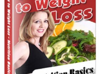 9 Weeks For Health eBook