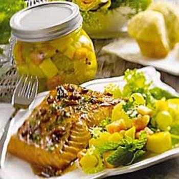 JP1823 350x350   Mango Relish   RecipesNow.com