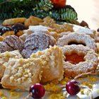 christmas cookies 1864668 1280 140x140   The King Arthur Flour Cookie Companion   Review   RecipesNow.com