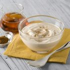 cinnamon yogurt 1800 140x140   Any Reason, Any Season   RecipesNow.com