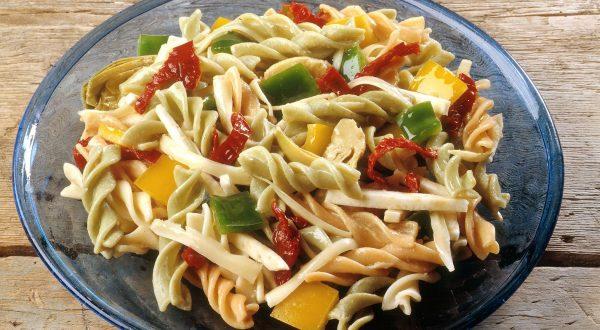 confetti-pasta-salad