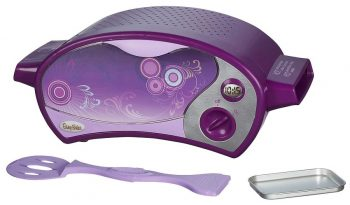EBORecipes.com - Easy Bake Oven Recipes and Resources