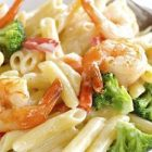 Healthful Tasty Twists For Frozen Fries