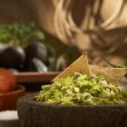 Exciting Ways To Eat More Of This Nutritious Superfood