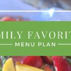menuplanningcentral 140x140   Family Meals Under $10   RecipesNow.com
