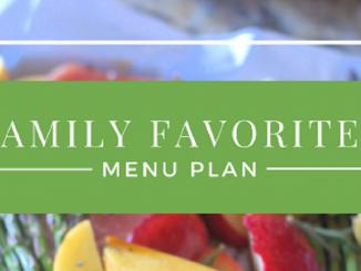 Menu Planning Central   RecipesNow!
