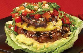 rc bg013 350x224   Shanghai Burger   RecipesNow.com
