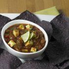 recipe hd tomato avocado salsa 0 140x140   Blue Moon Appetizers   RecipesNow.com