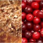 Two Delicious Thanksgiving Side Dishes
