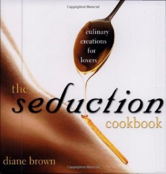 Brown Butter Seared Scallops