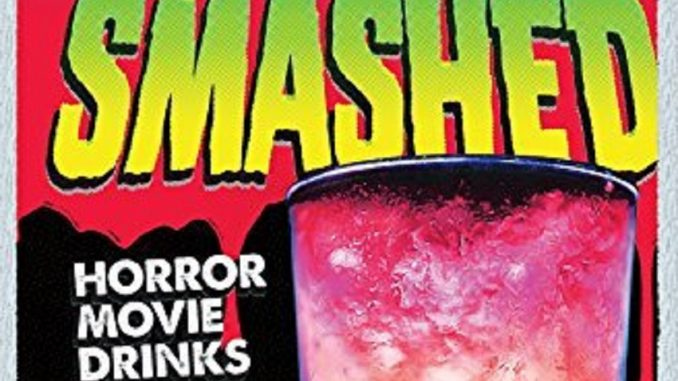 Let's Get Monster Smashed - Review