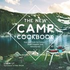 The New Camp Cookbook - Review